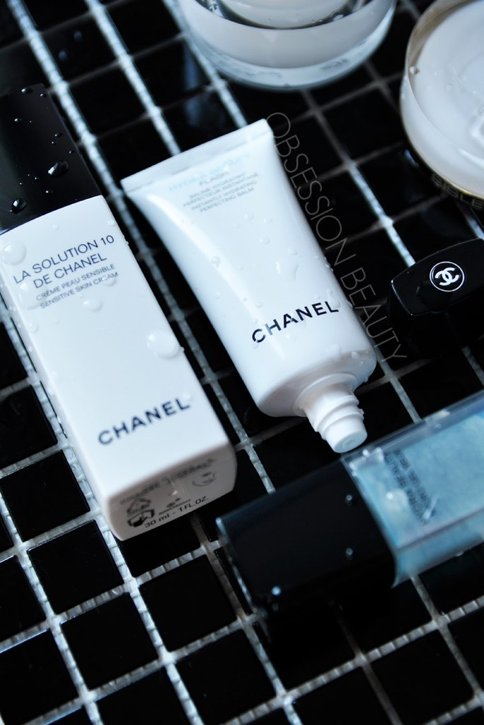 Chanel-hbf