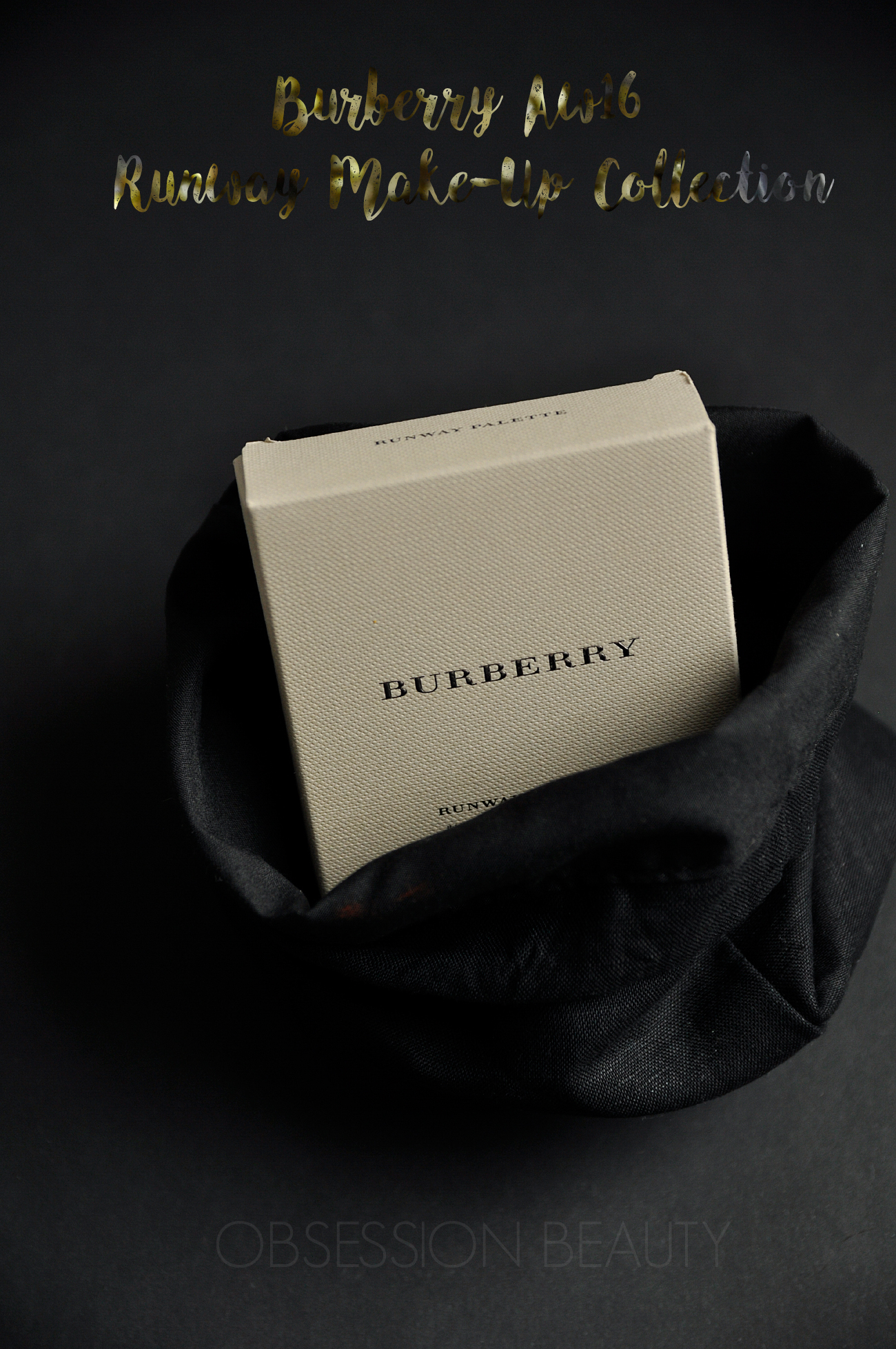 burberry-introduces