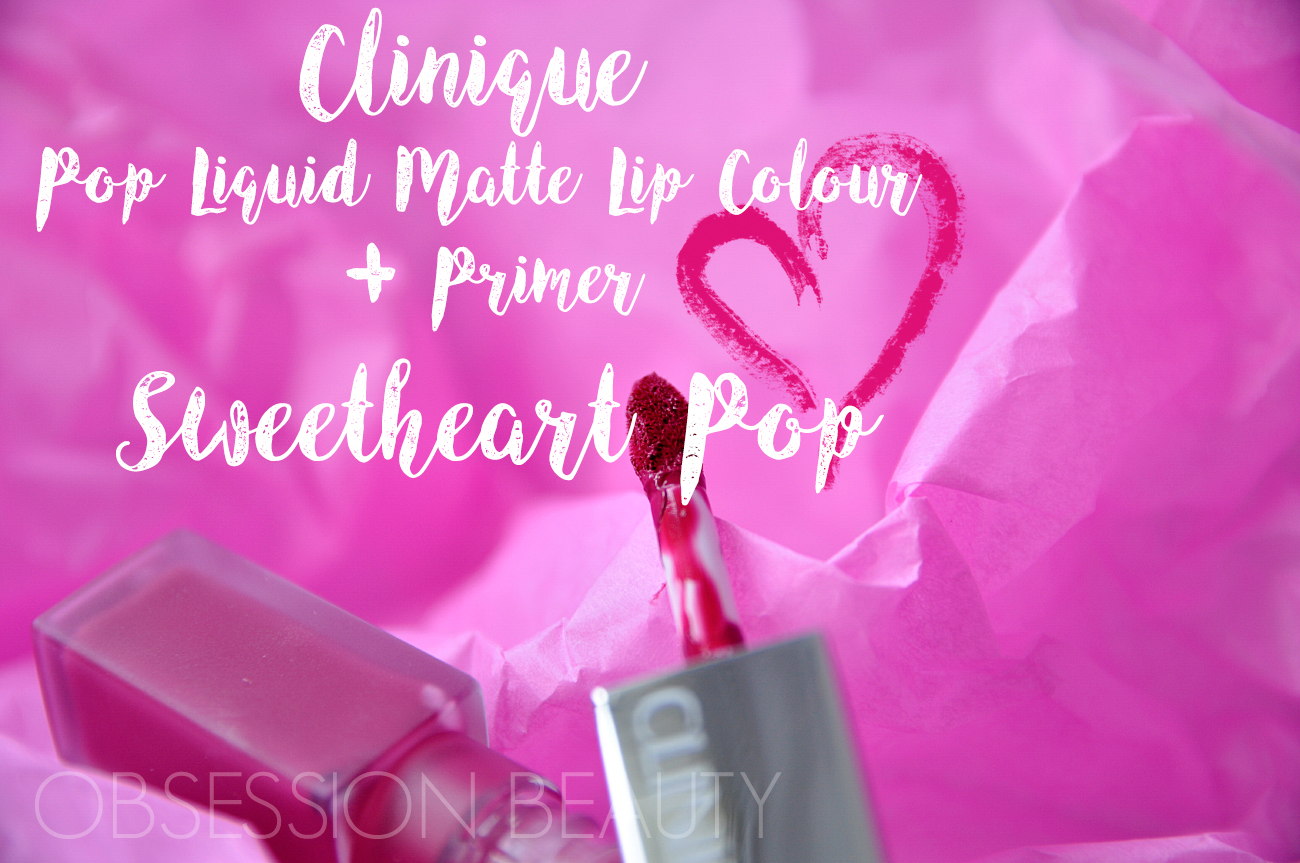 clinique-pop-pr23