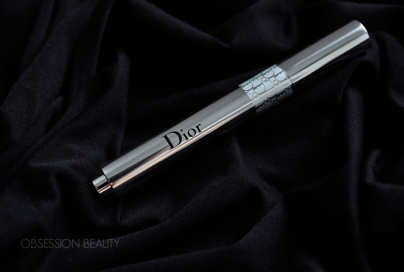 dior-flash-luminizer1
