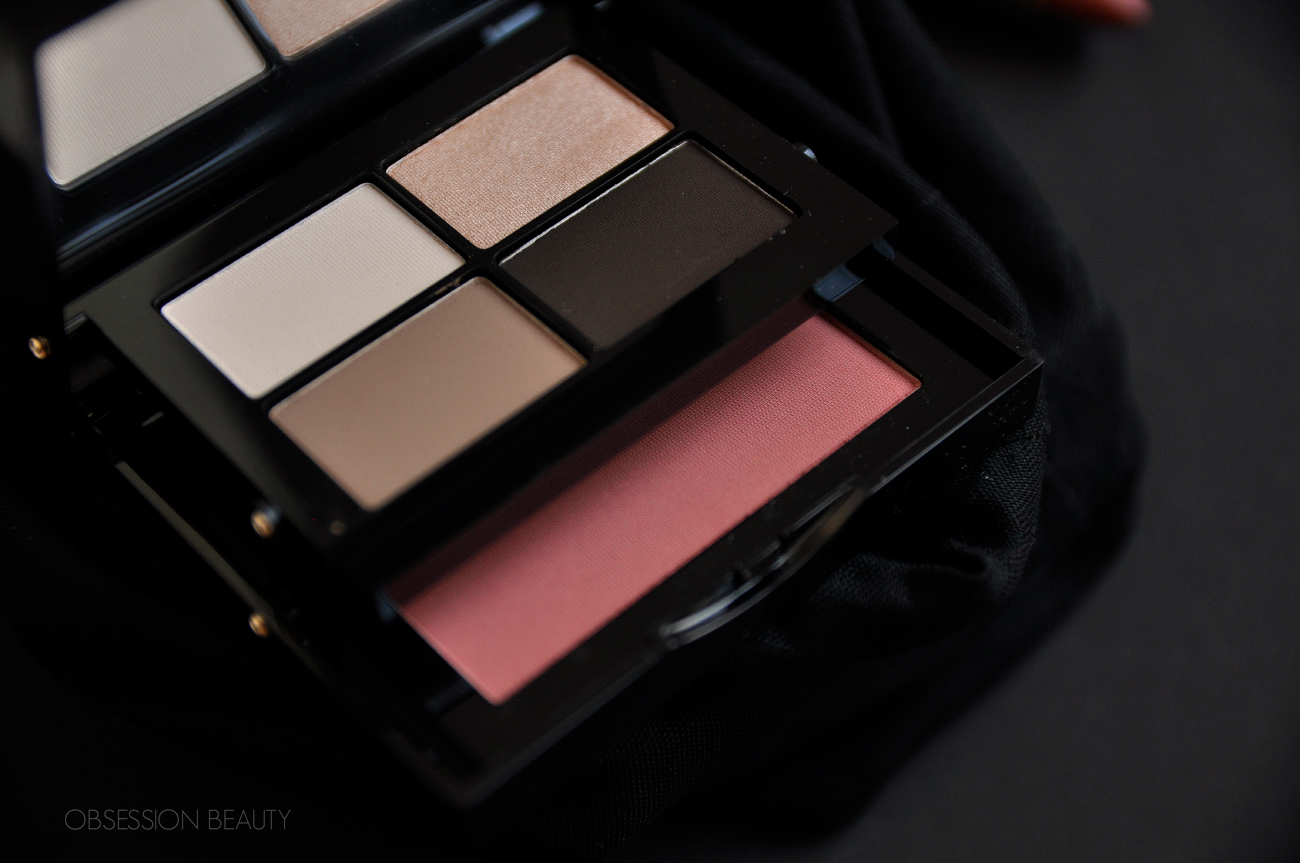 BOBBI-BROWN-CITY-COLLECTION-4