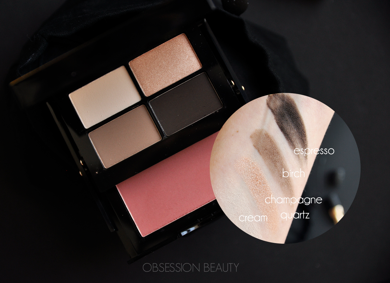 BOBBI-BROWN-CITY-COLLECTION-7