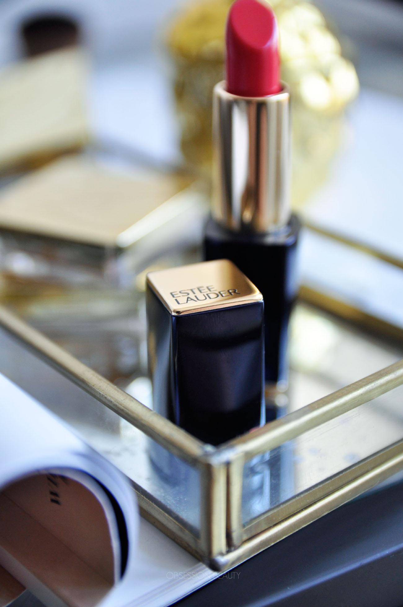 estee-lauder-pretty-shocking-230-6