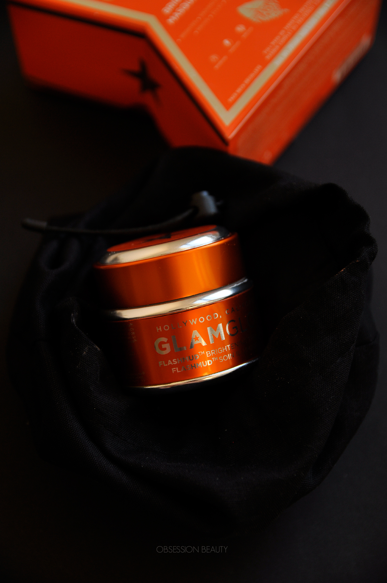 glamglow-flashmud-brightening-treatment3