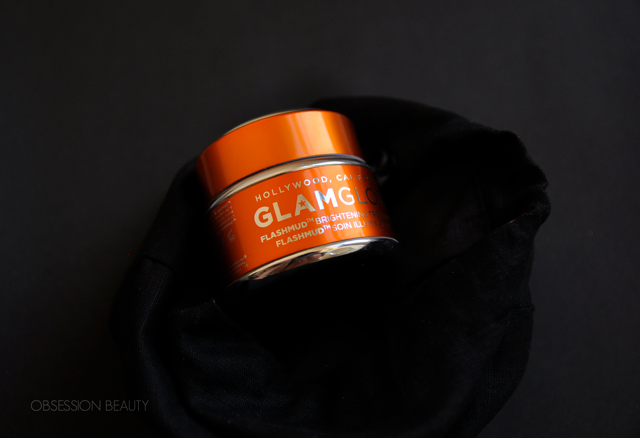 glamglow-flashmud-brightening-treatment6