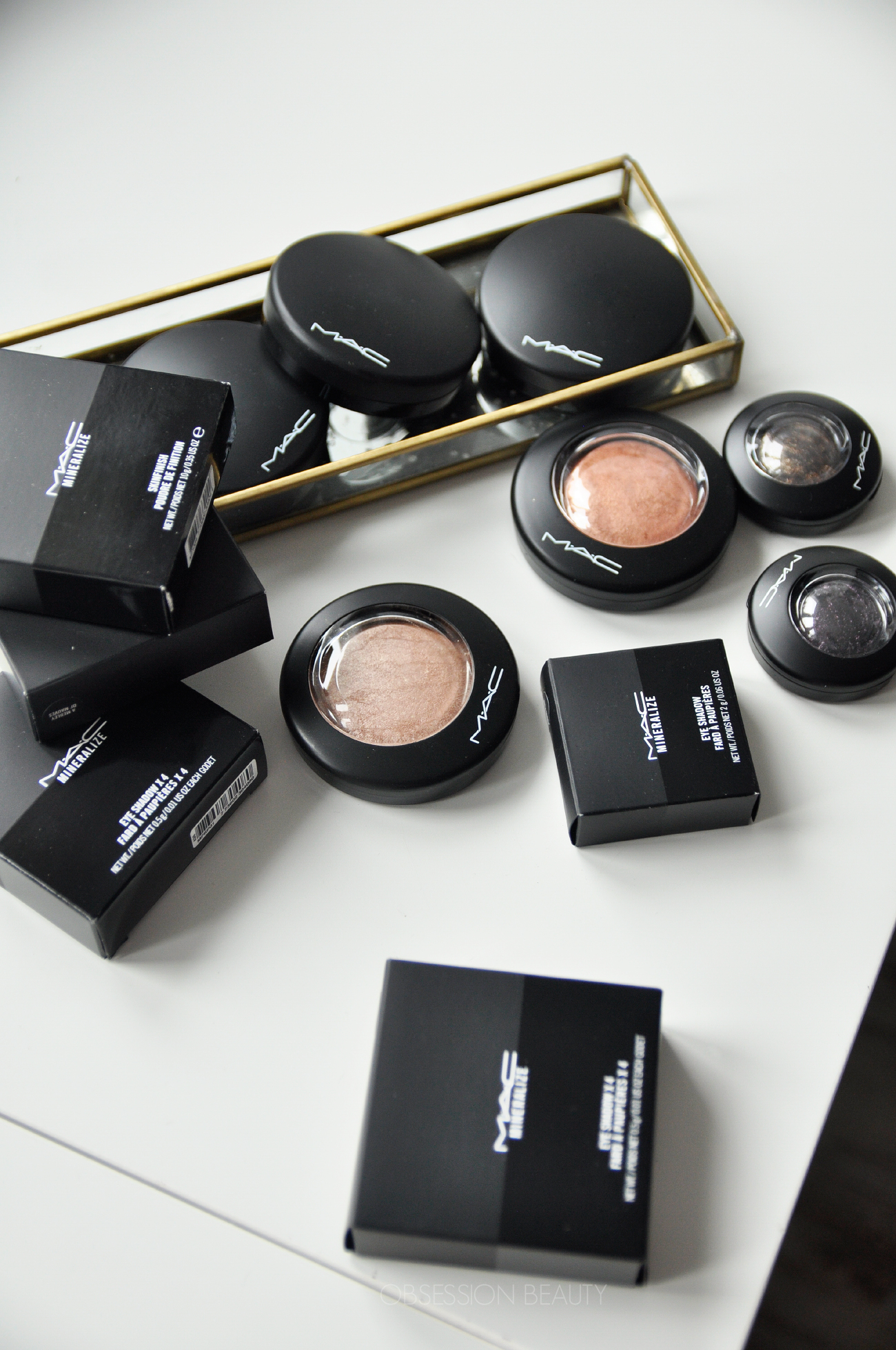 MAC-Cheeky-Bronze-Mineralize-Skinfinish