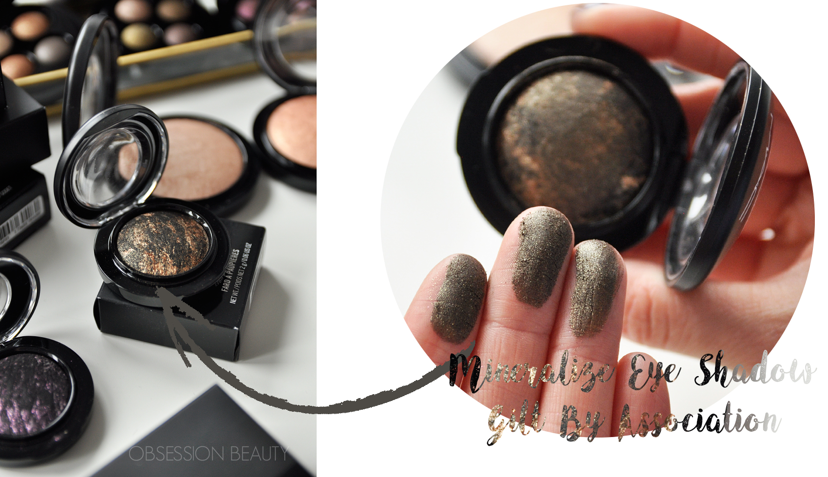 MAC-Cheeky-Bronze-Mineralize-Skinfinish1