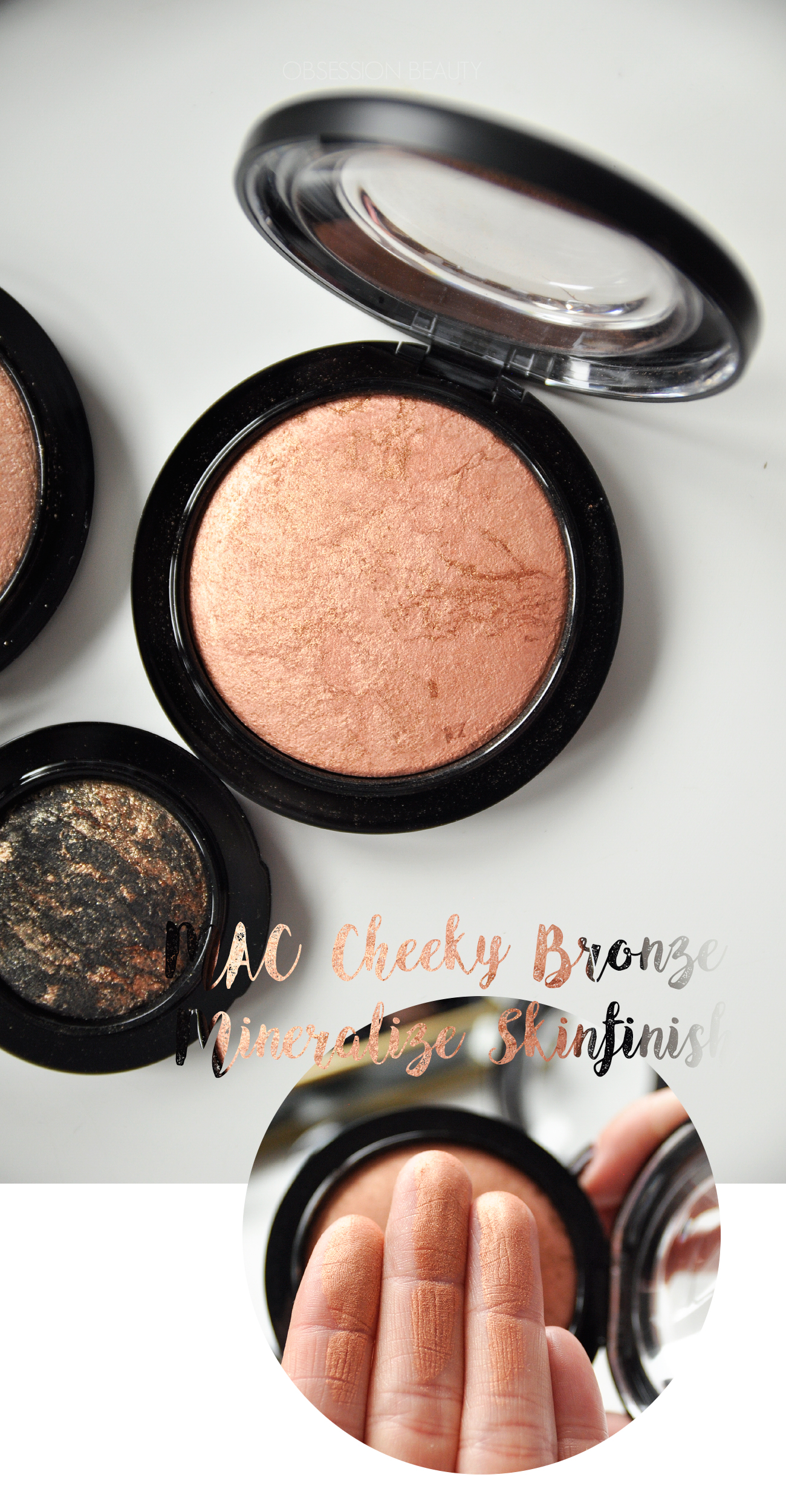 MAC-Cheeky-Bronze-Mineralize-Skinfinish4