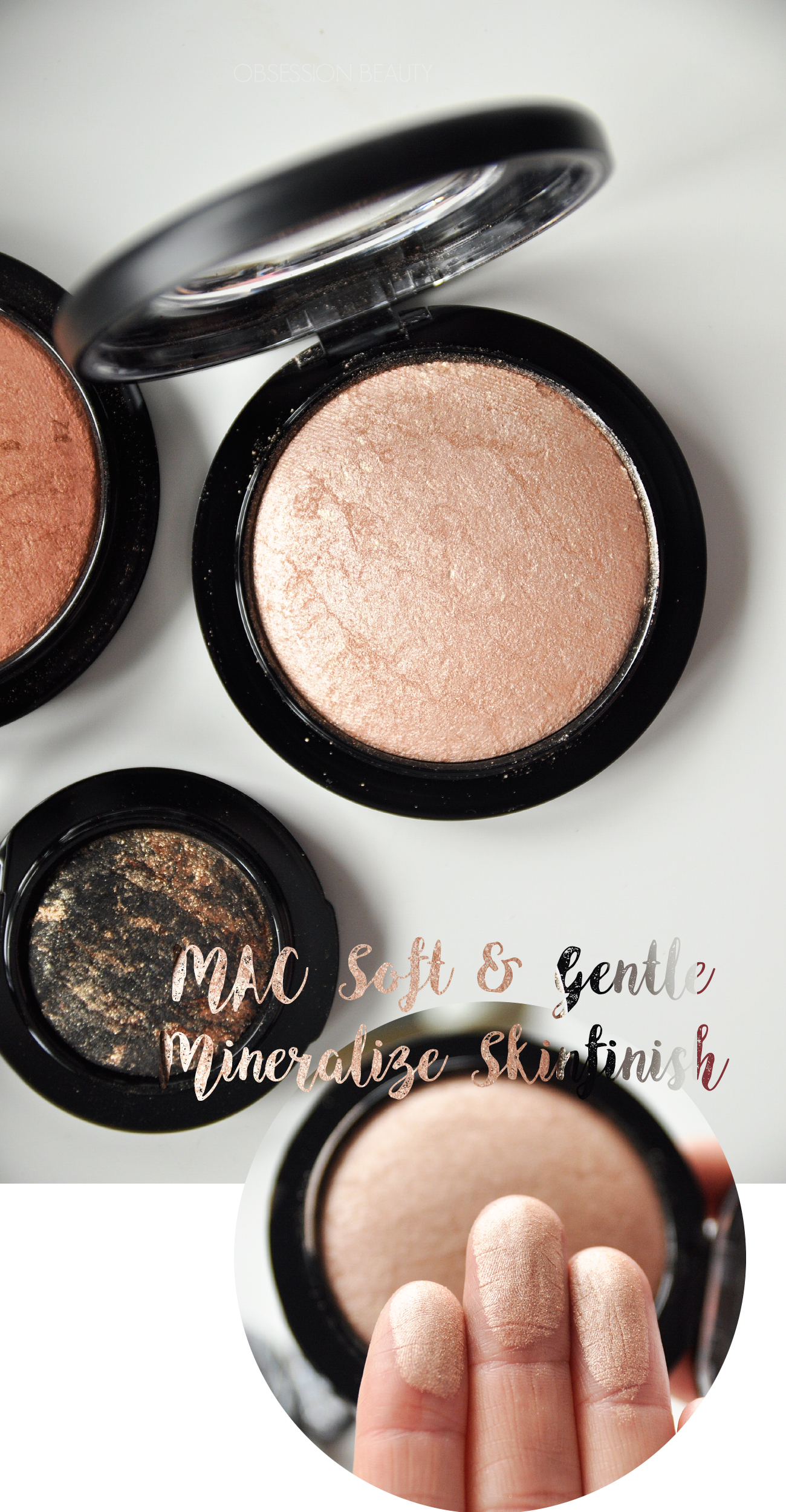 MAC-Cheeky-Bronze-Mineralize-Skinfinish5