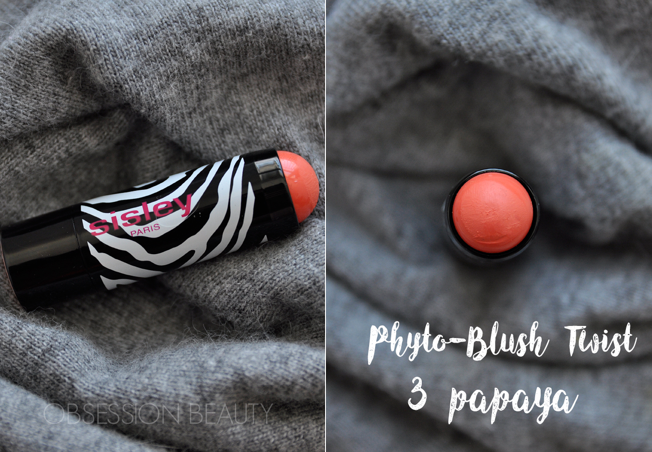 phyto-blush-twist4