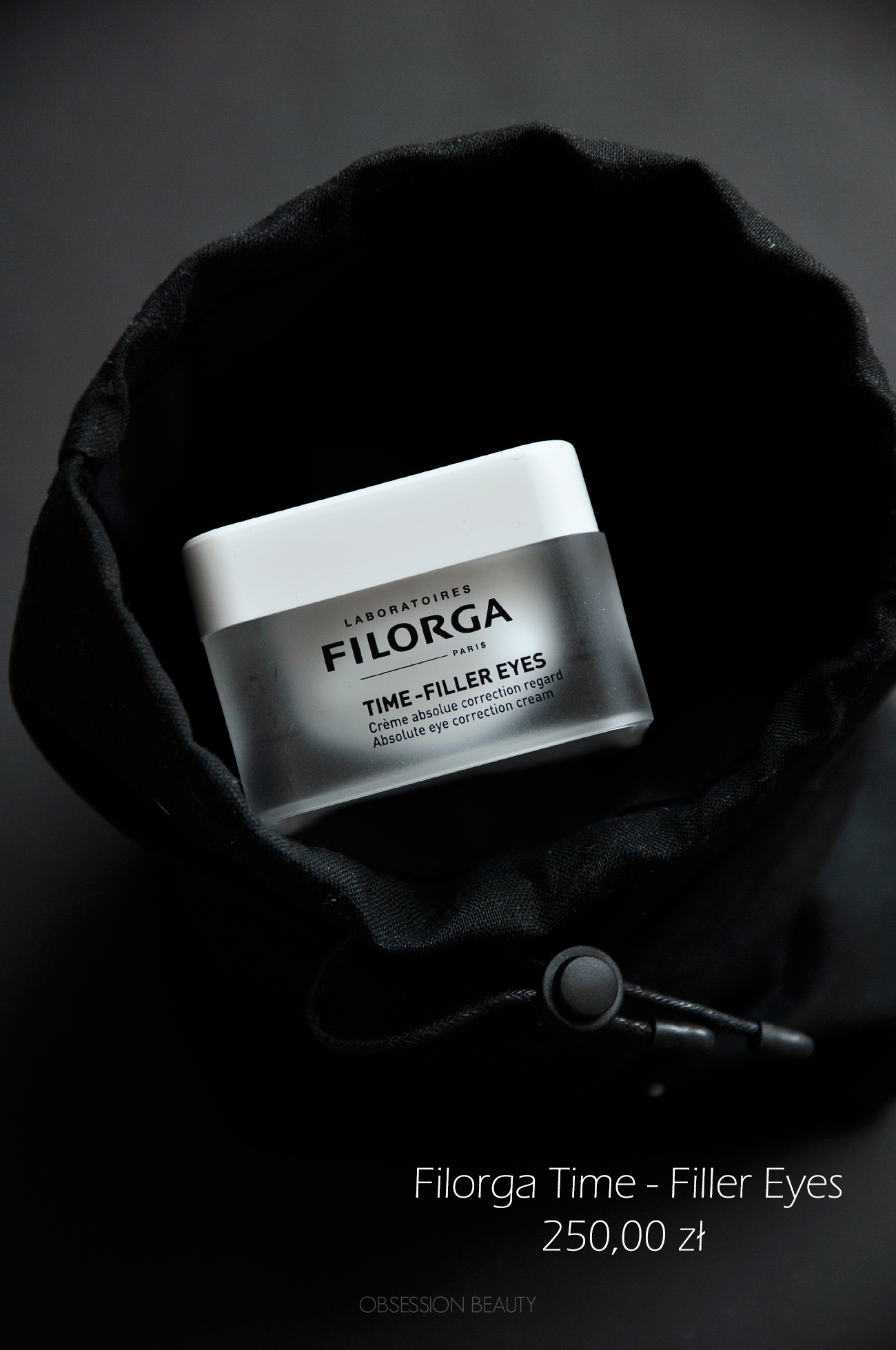 Filorga-Time---Filler-Eyes6