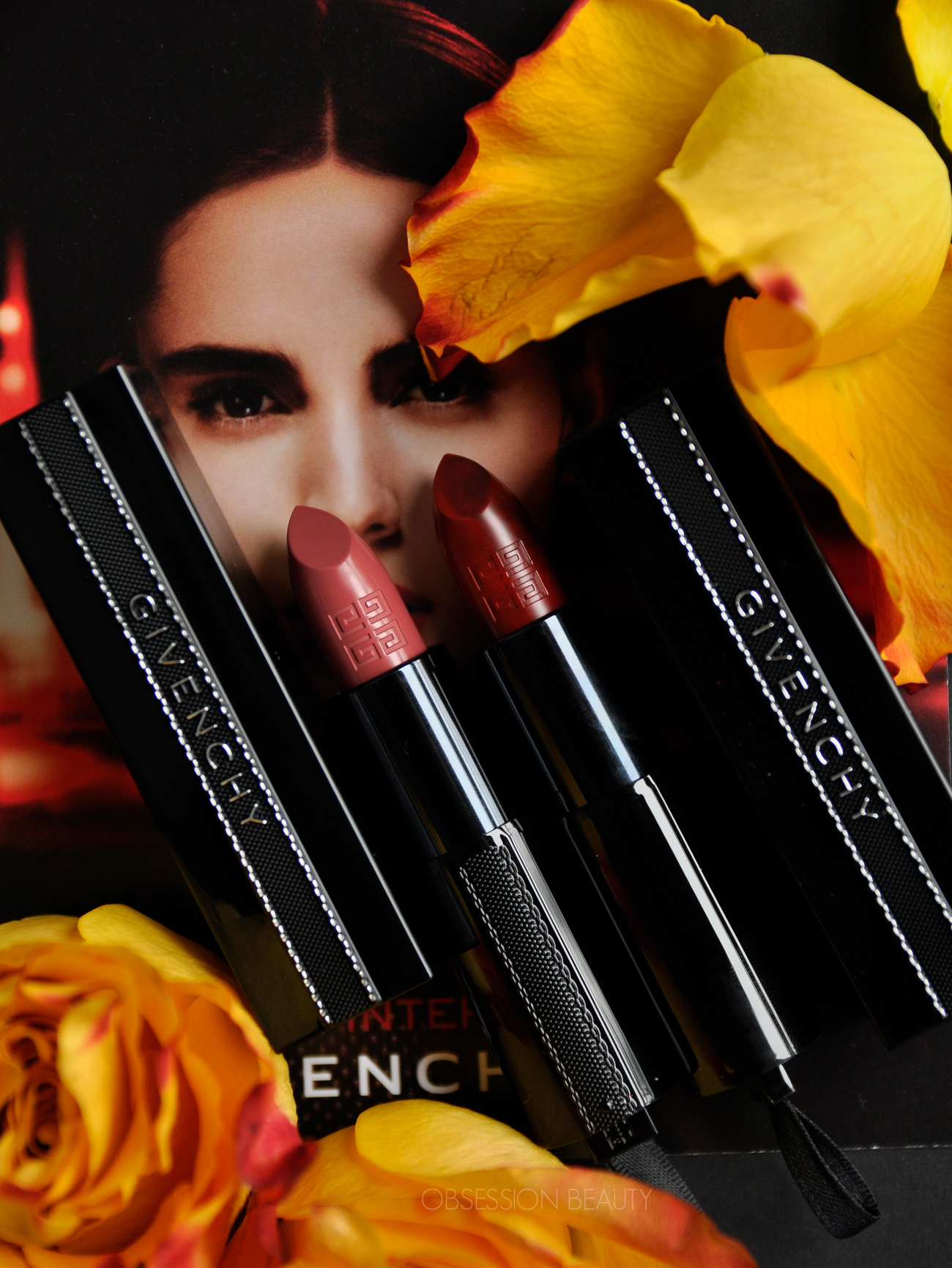 Givenchy-Rouge-Interdit5