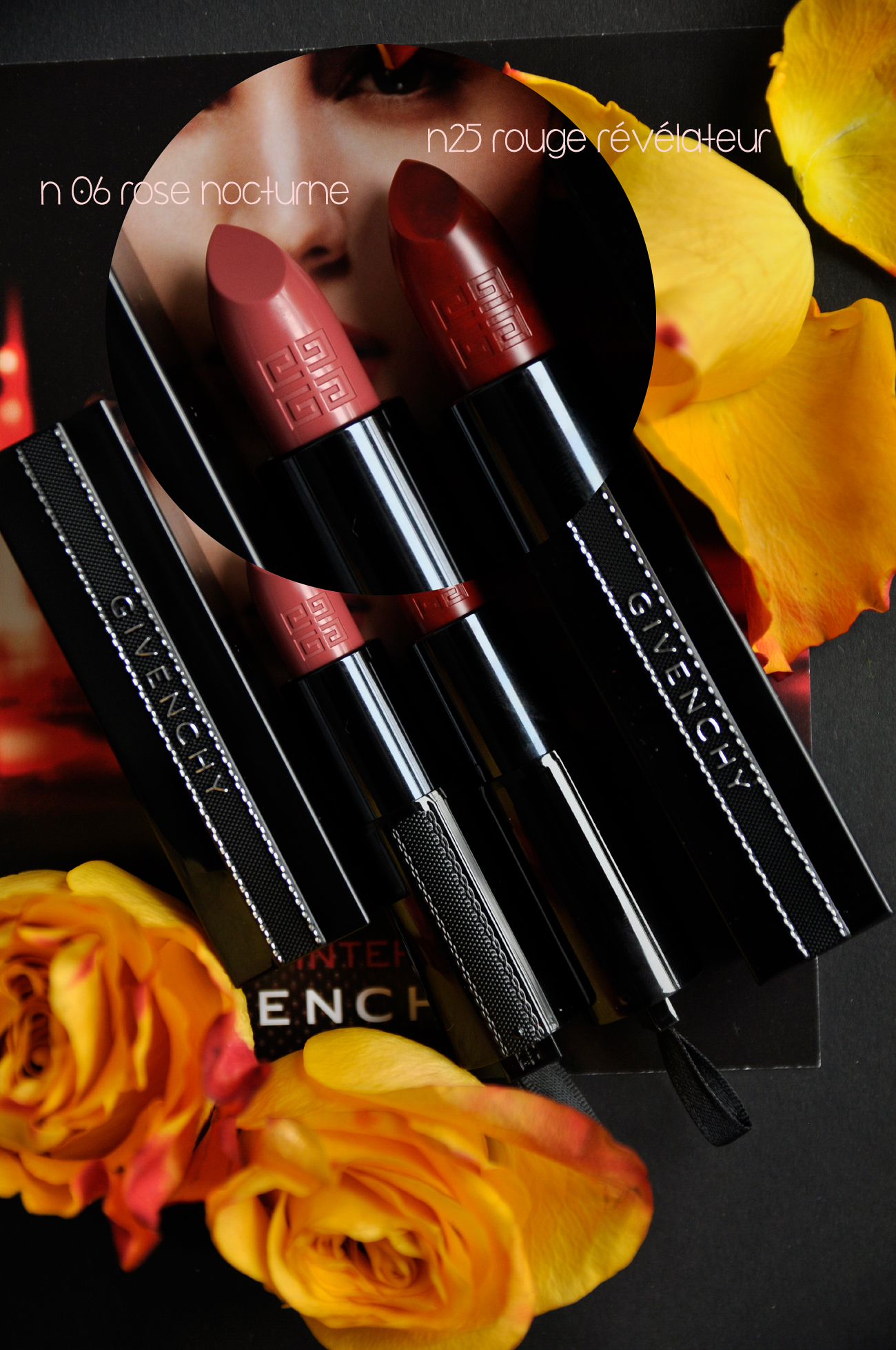Givenchy-Rouge-Interdit7