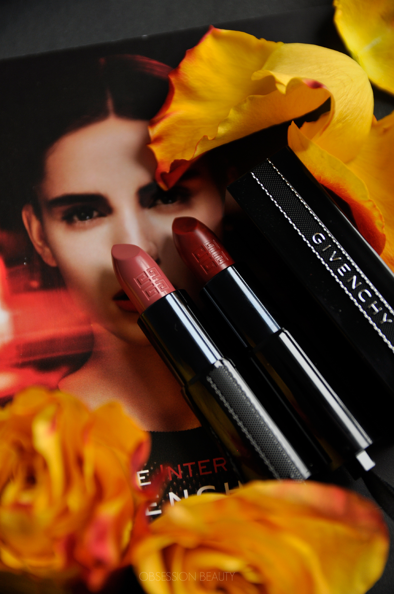 Givenchy-Rouge-Interdit8