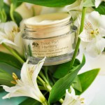 Origins-Three-Part-Harmony-Nourishing-Cream