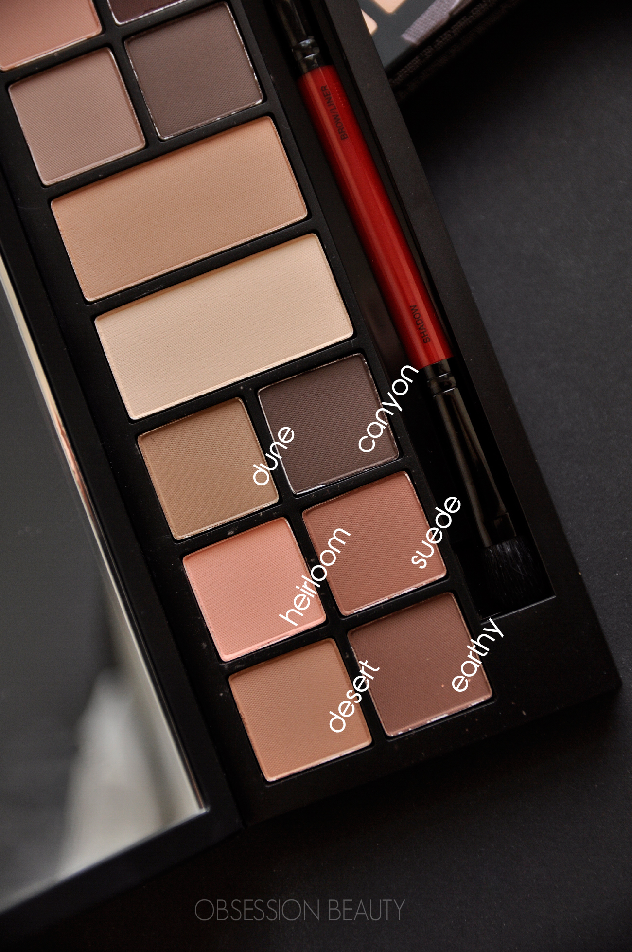 Photo-Matte-Eyeshadow-3