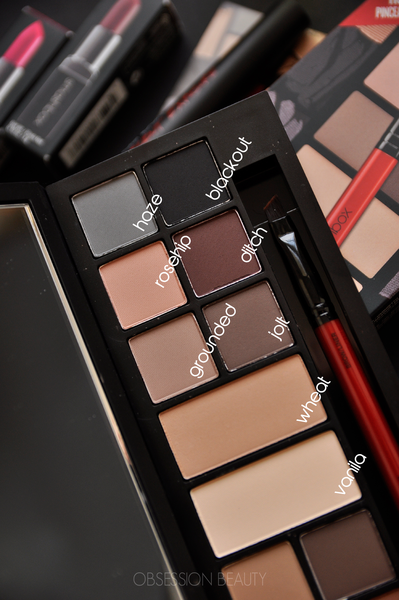 Photo-Matte-Eyeshadow-9