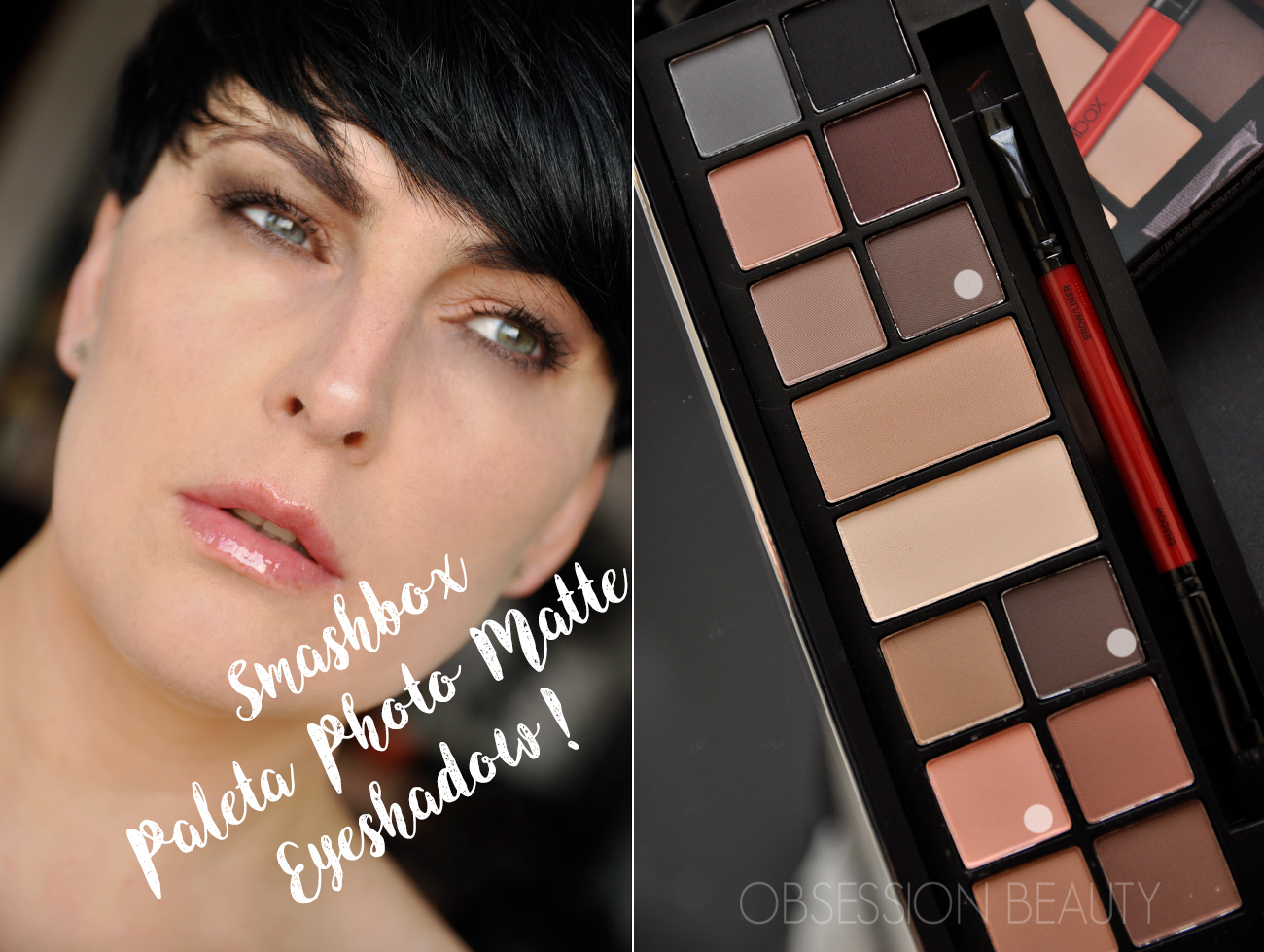 Photo-Matte-Eyeshadow