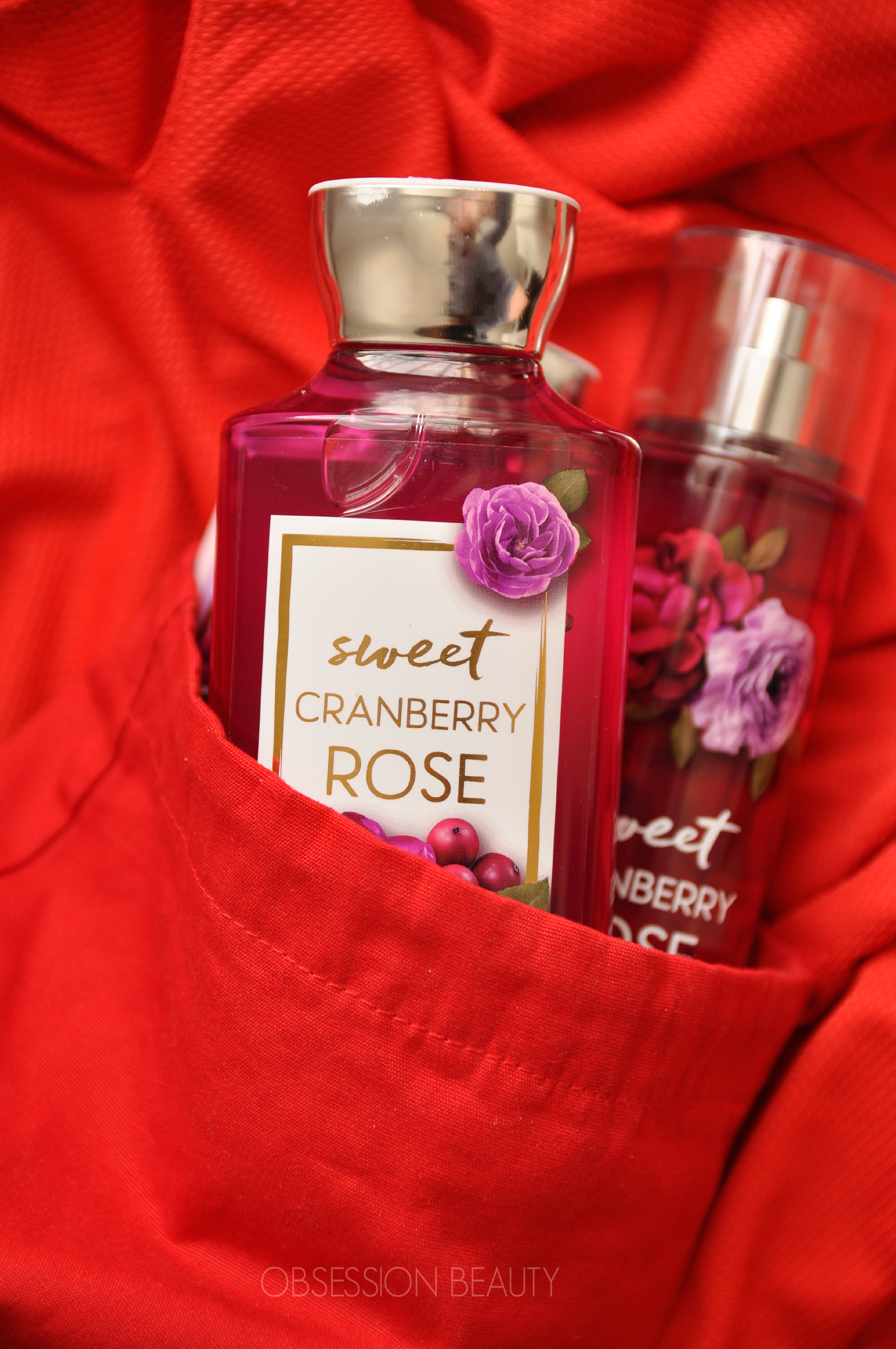 Sweet-Cranberry-Rose-3
