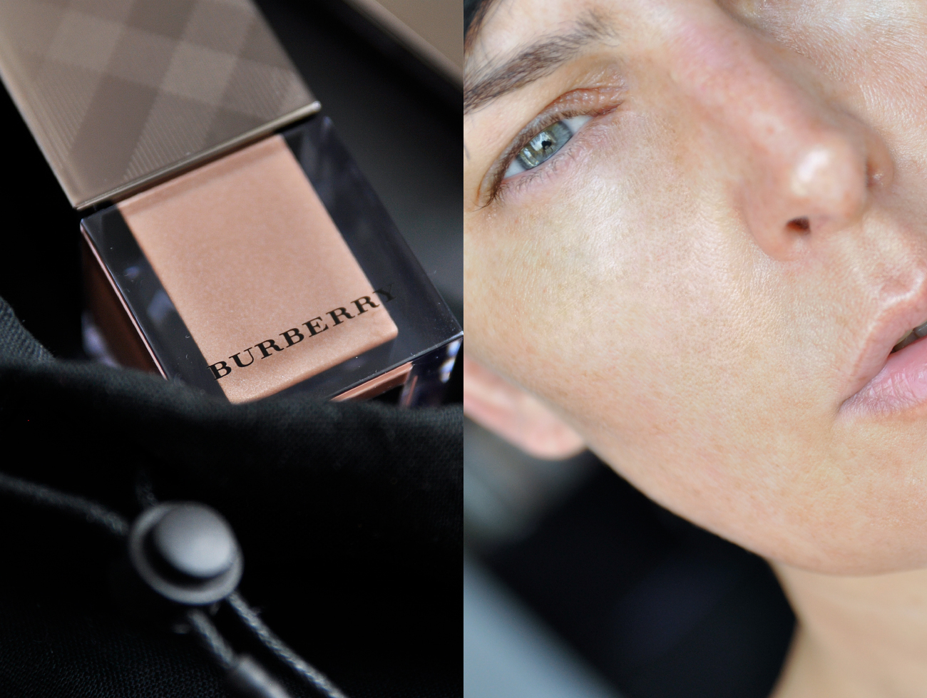 Burberry-Fresh-Glow-Luminous-Base1