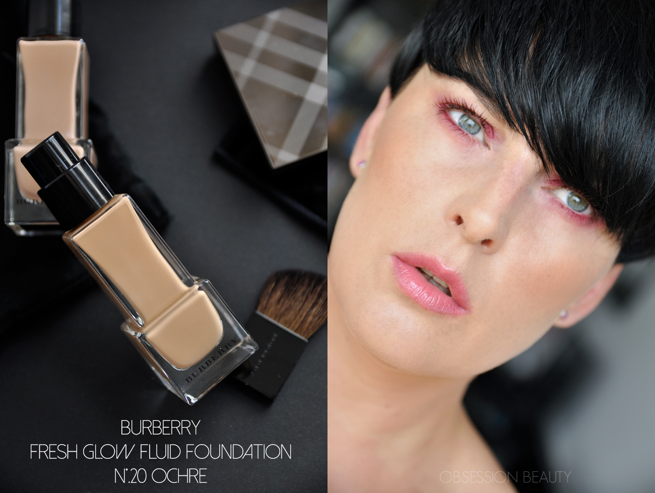 Burberry-Fresh-Glow-Luminous-Base10