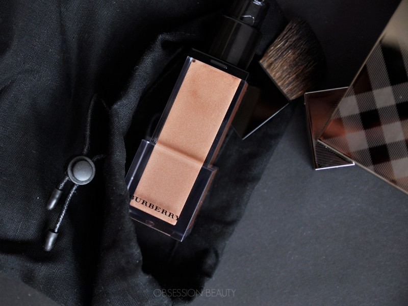 Burberry-Fresh-Glow-Luminous-Base2