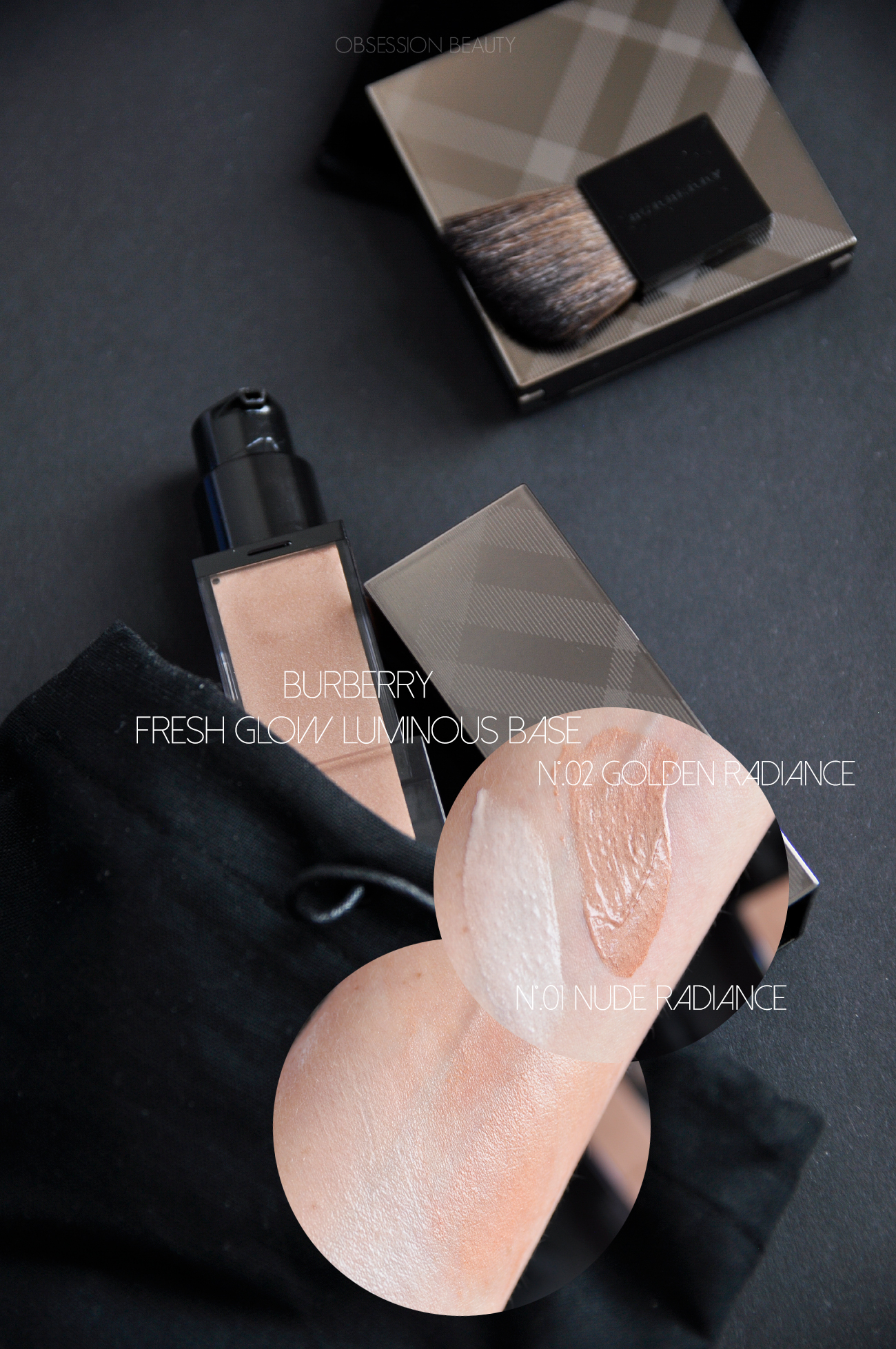 Burberry-Fresh-Glow-Luminous-Base6