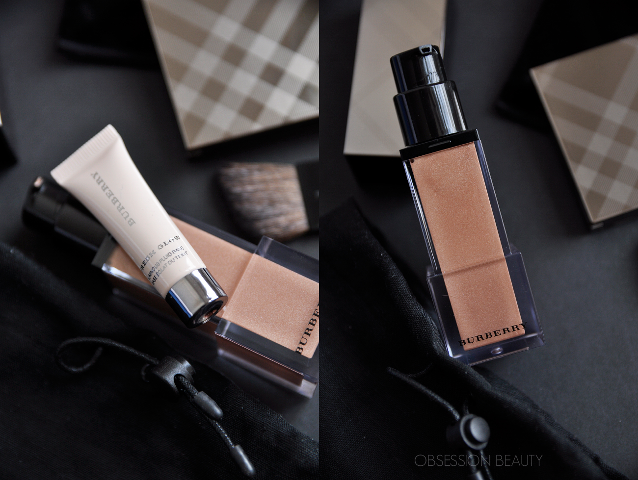 Burberry-Fresh-Glow-Luminous-Base7