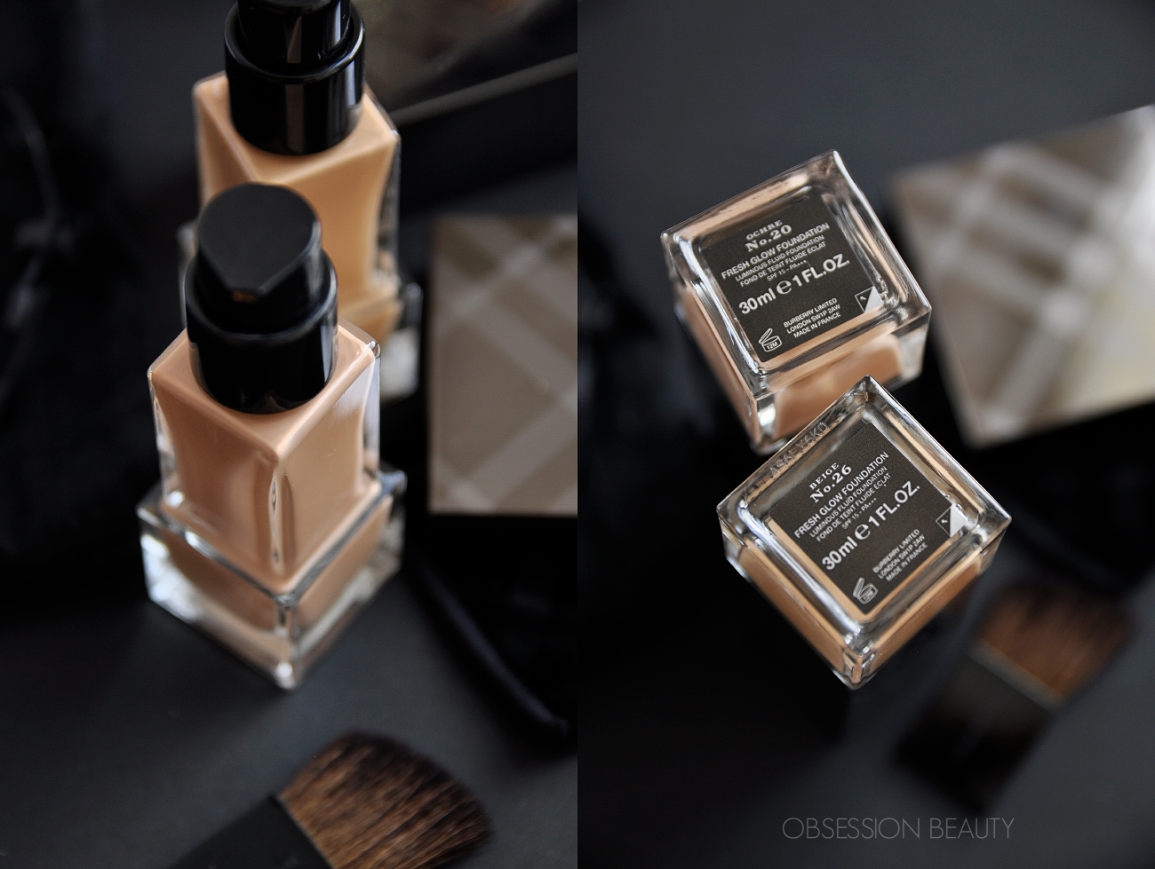 Fresh-Glow-Fluid-Foundation1