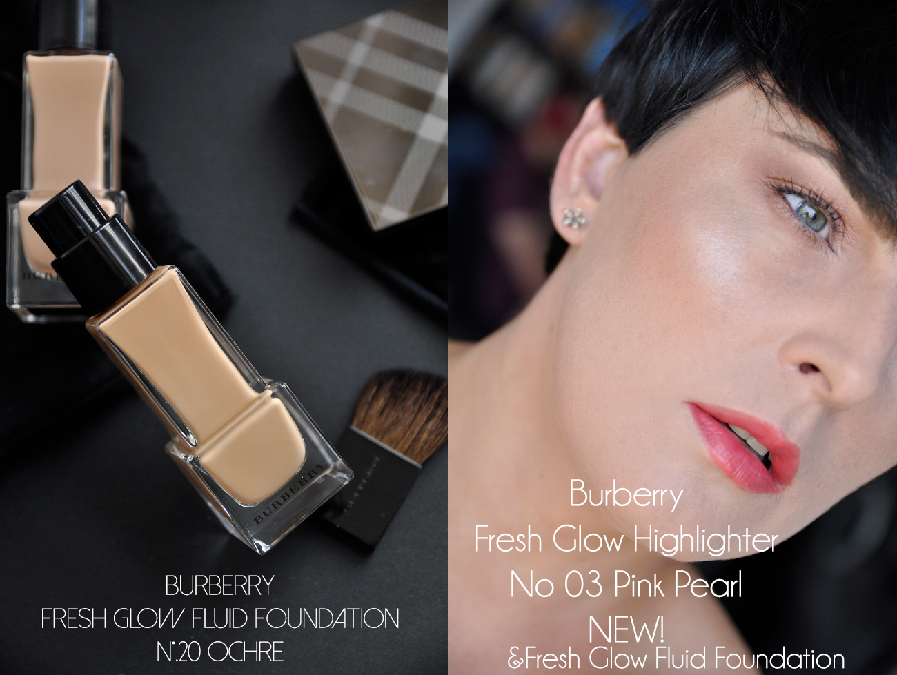 Burberry-Fresh-Glow-Luminous-Base10-2-(1)