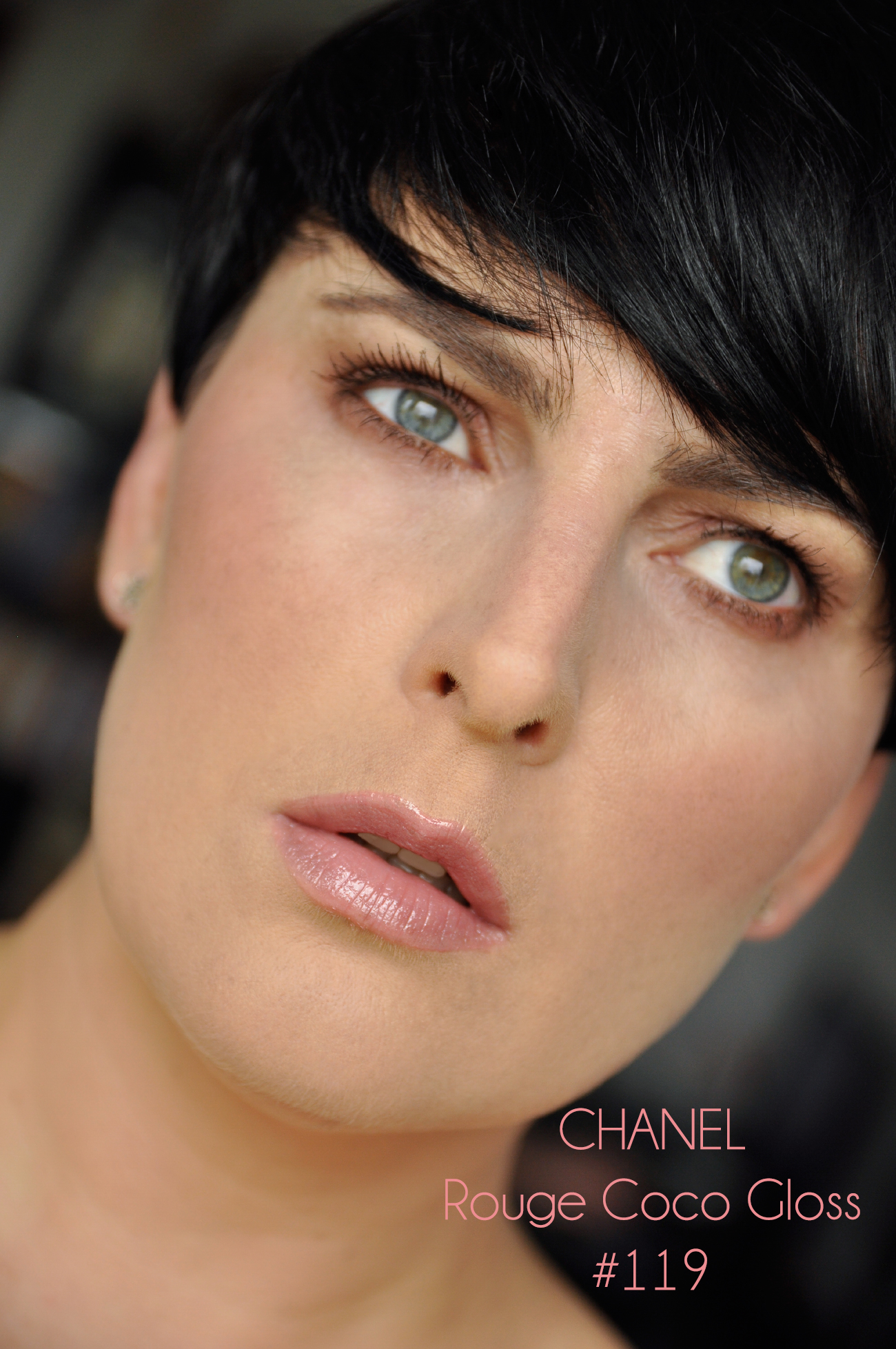 CHANEL-Rouge-Coco-Gloss