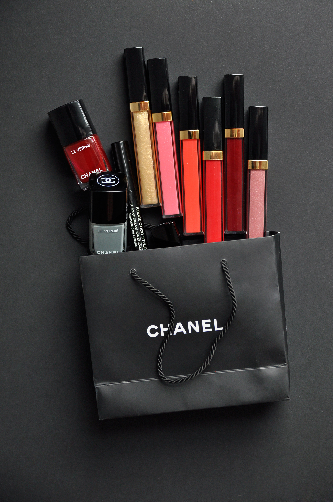 CHANEL-Rouge-Coco-Gloss1