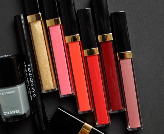 CHANEL-Rouge-Coco-Gloss3