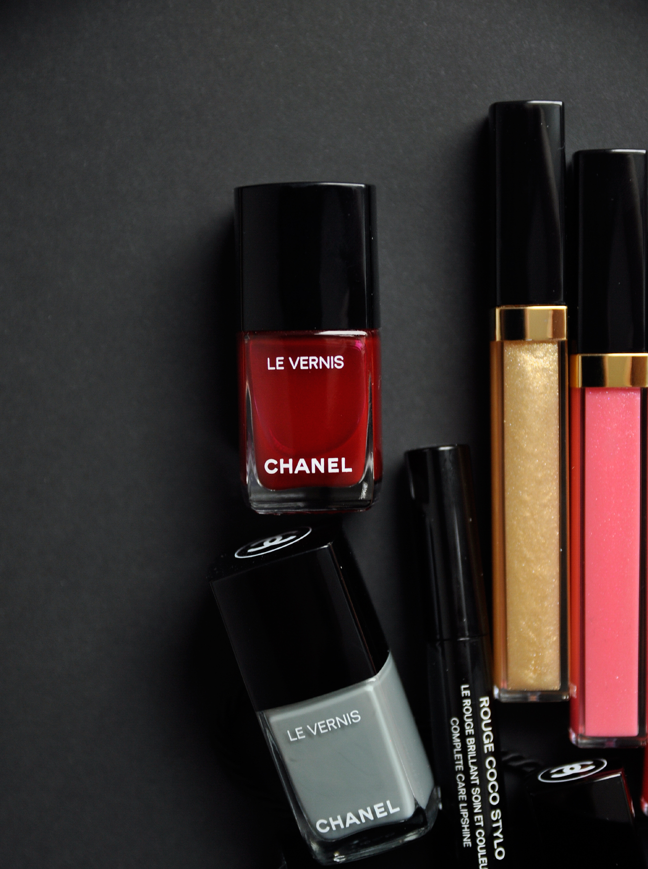 CHANEL-Rouge-Coco-Gloss3v