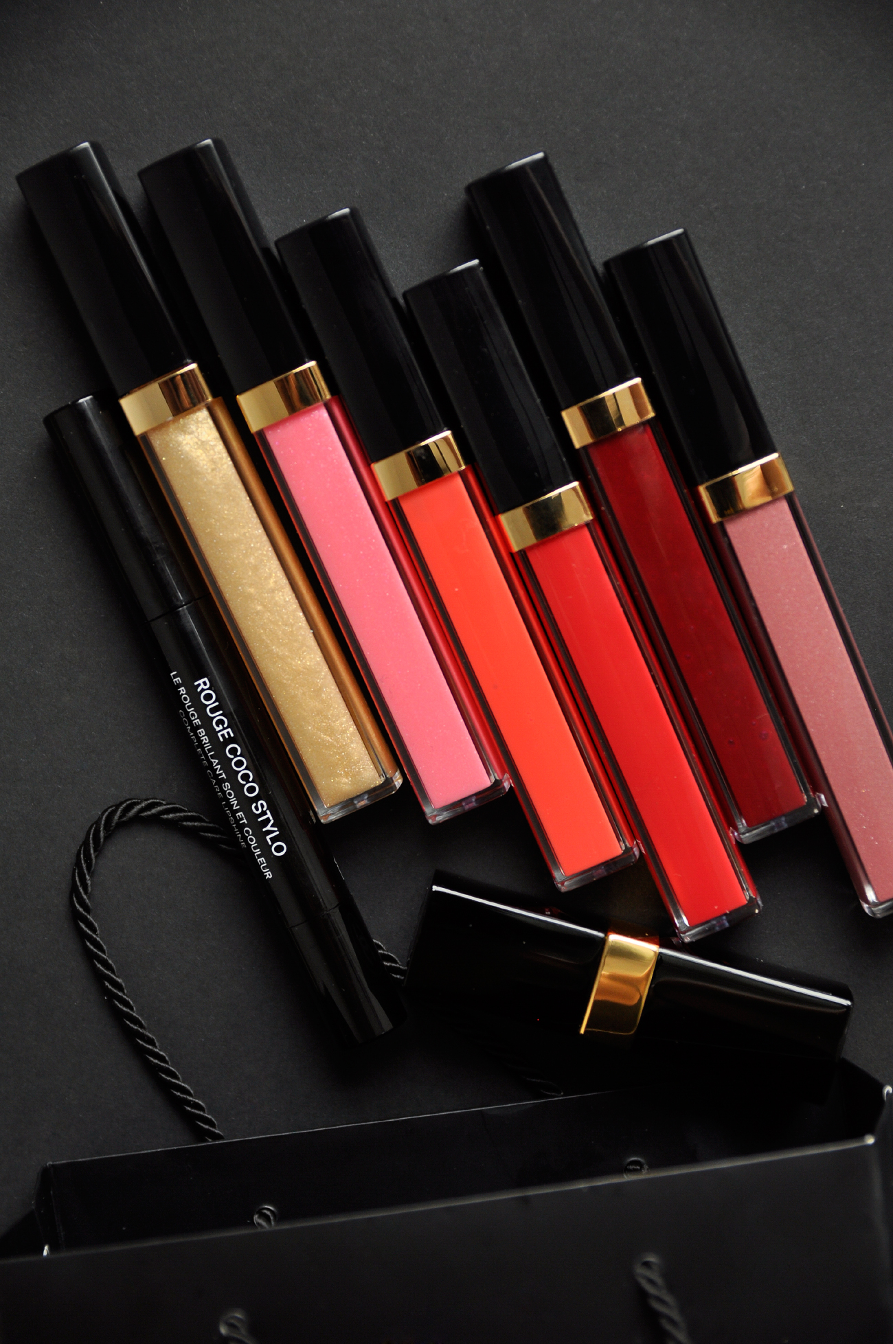 CHANEL-Rouge-Coco-Gloss4