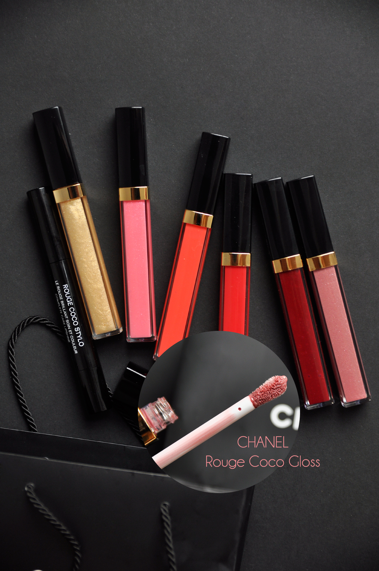 CHANEL-Rouge-Coco-Gloss5
