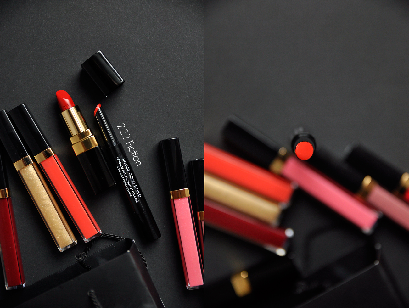 CHANEL-Rouge-Coco-Gloss7
