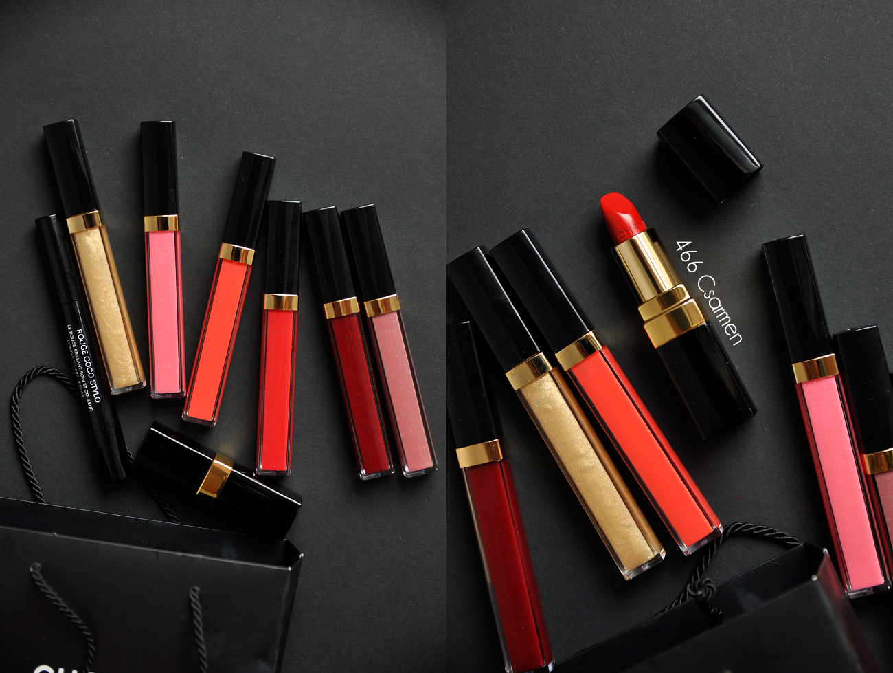 CHANEL-Rouge-Coco-Gloss8