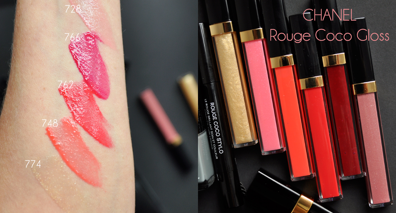 CHANEL-Rouge-Coco-Gloss9
