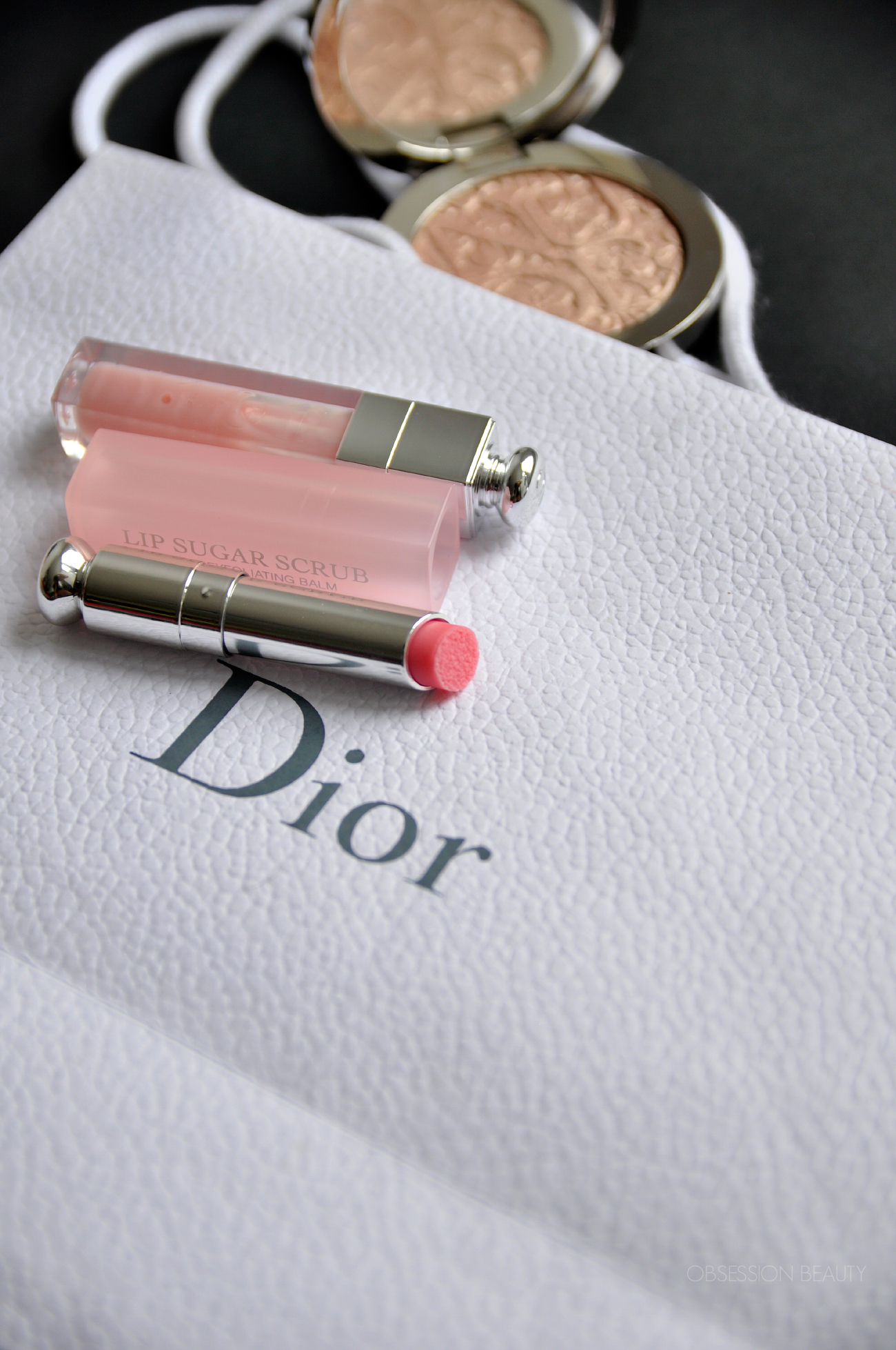 Dior-Addict-Lip-Sugar-Scrub6