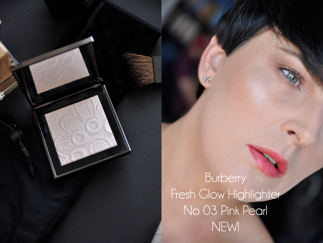Fresh-Glow-Highlighter