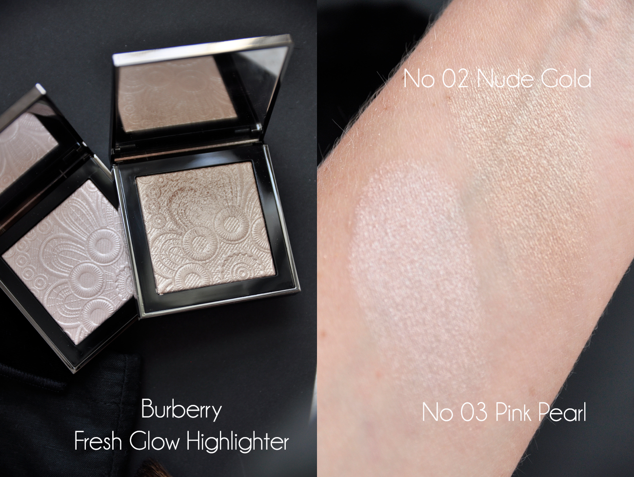 Fresh-Glow-Highlighter2