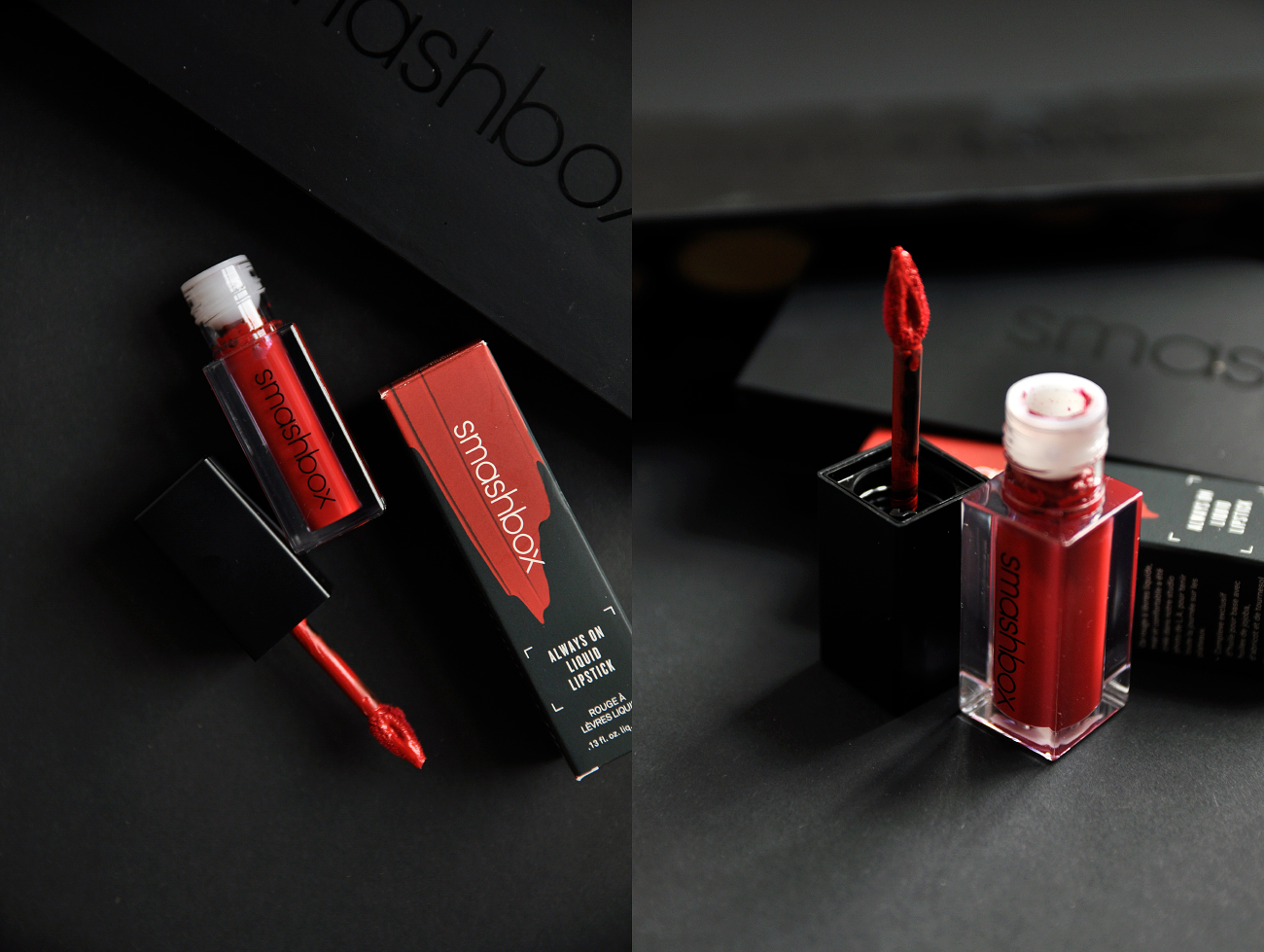 Smashbox-Always-On-Liquid-Lipstick2