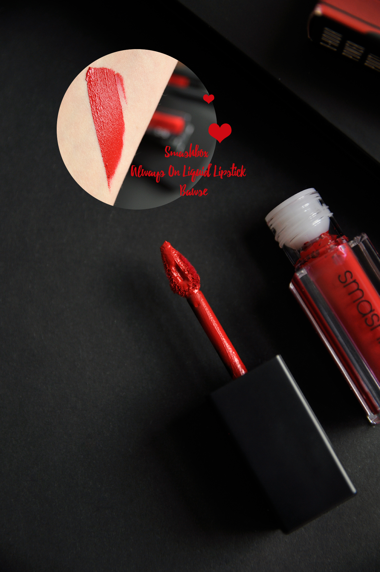 Smashbox-Always-On-Liquid-Lipstick4